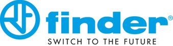 finder ® - switch to the future
